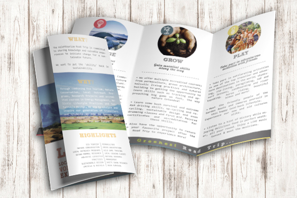 rock-the-route-brochure